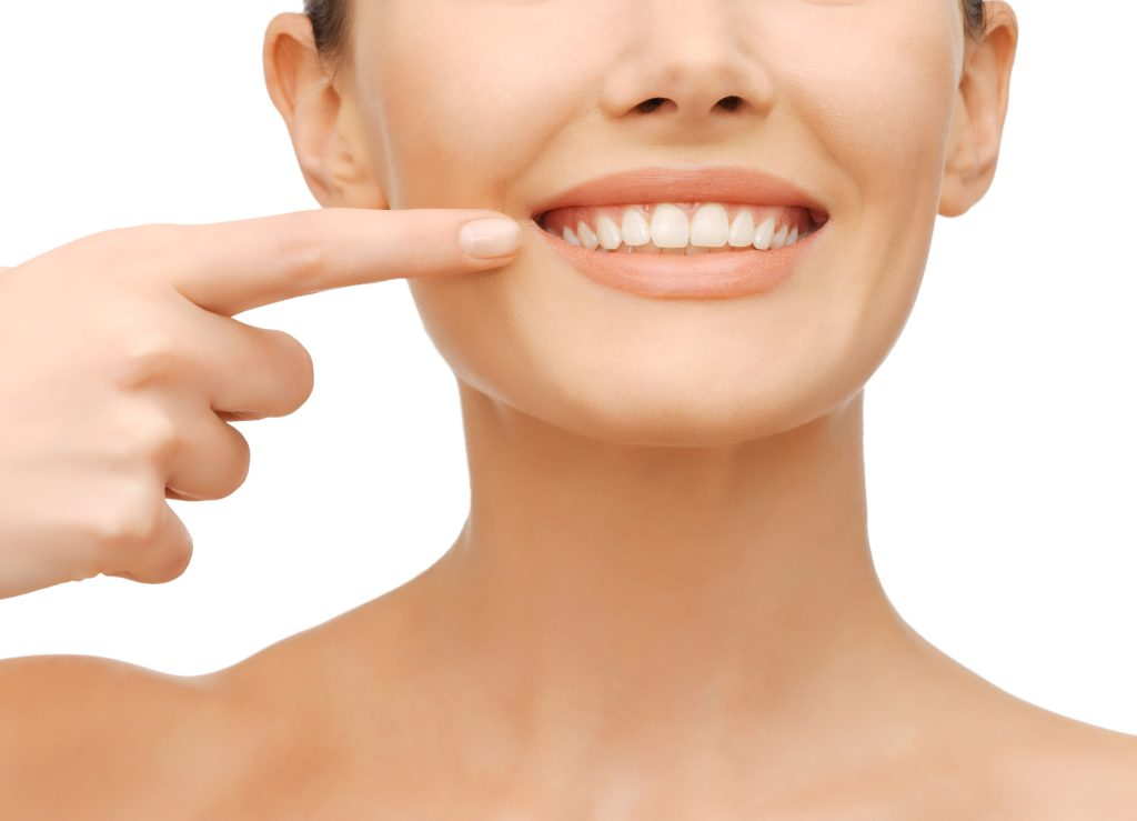 Who is the best ADDP dentist in Doral?